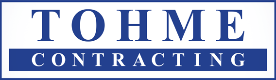 TOHME CONTRACTING